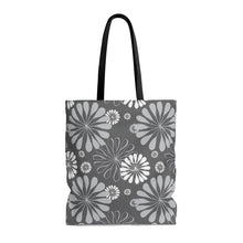 """Organic Food"" Tote Bag"