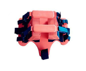 Children Head Immobilizer Y16X