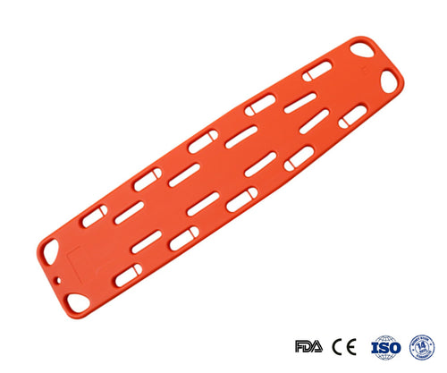 Spine Board F3