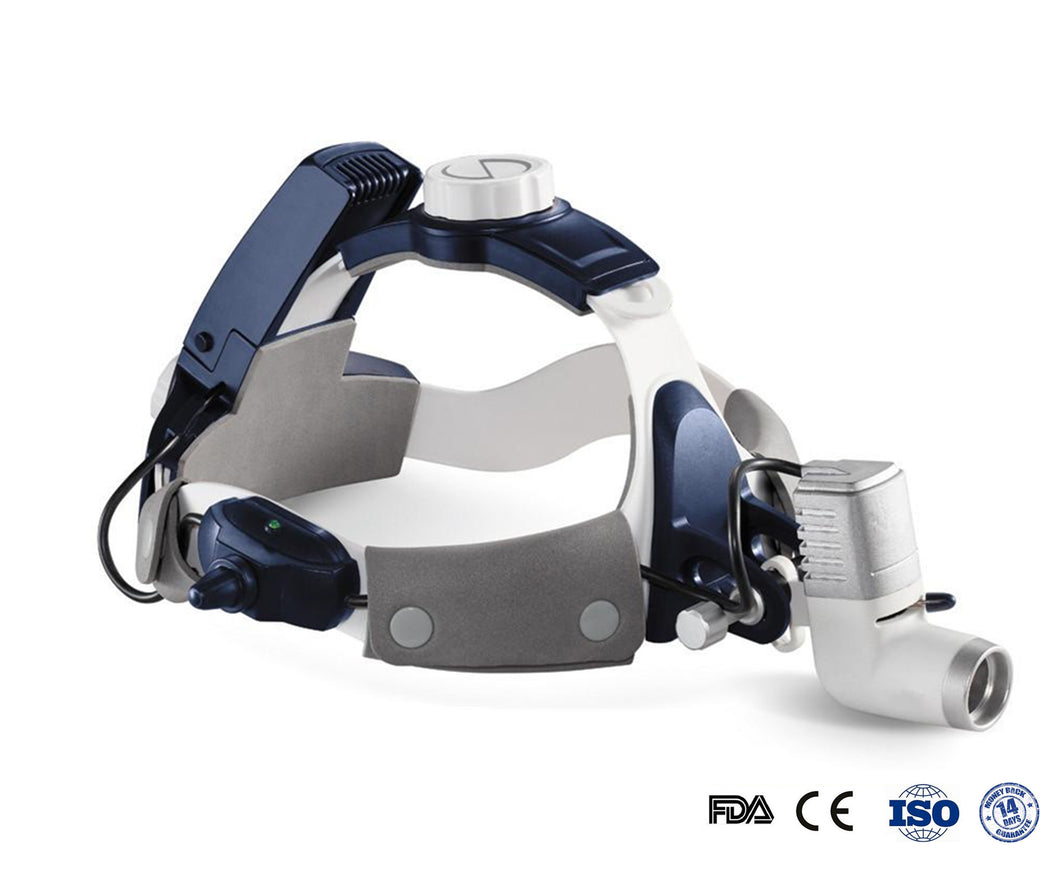 All-In-Ones Surgical Headlight KD203AY-6
