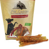 Chicken & Natural Rawhide Sticks 100g 2bags