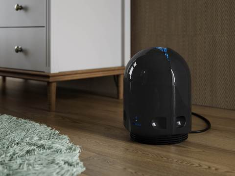 Which Air Purifier Should I Buy?