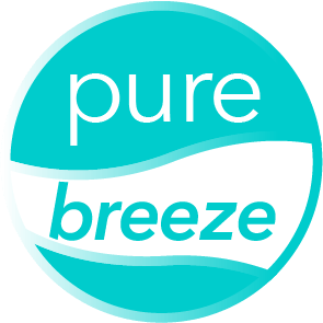 PureBreezeSolutions