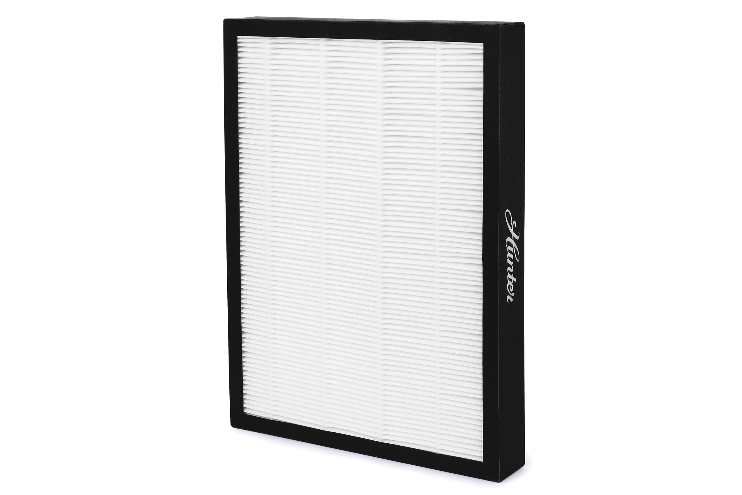HunterHEPAFilter Hunter HEPA Filter - 30936