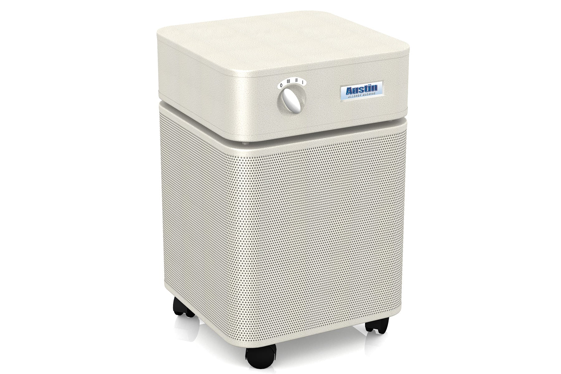 AirPurifier Austin Air Allergy Machine® B405 Air Purifier(s)