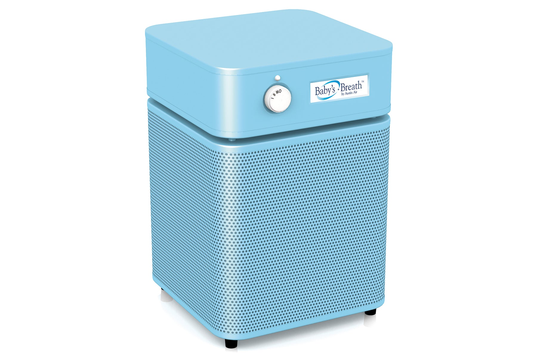AirPurifier Austin Air Baby's Breath® A205 Air Purifier(s)