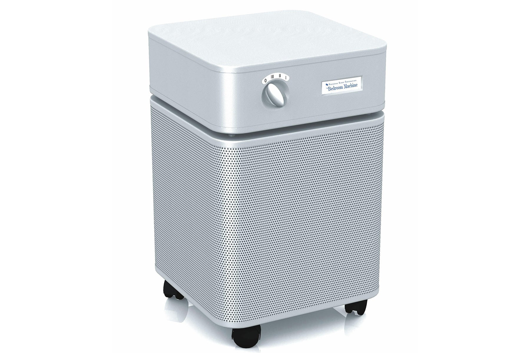 AirPurifier Austin Air Bedroom Machine® B402 Air Purifier(s)