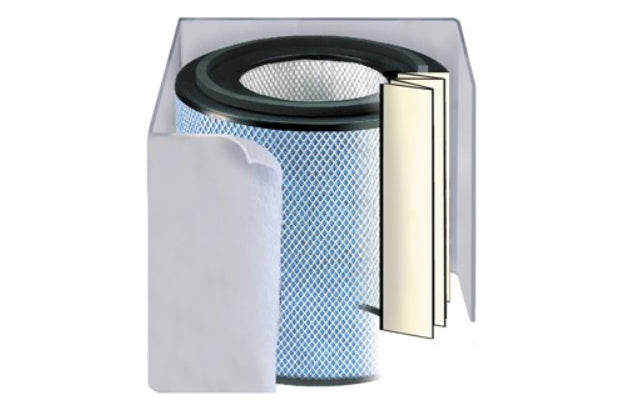 HEPA Filter Austin Air HealthMate Plus Junior® FR250 Filter(s)