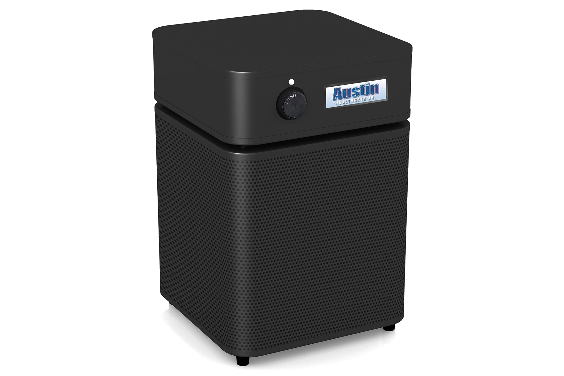AirPurifier Austin Air HealthMate Junior® A200 Air Purifier(s)
