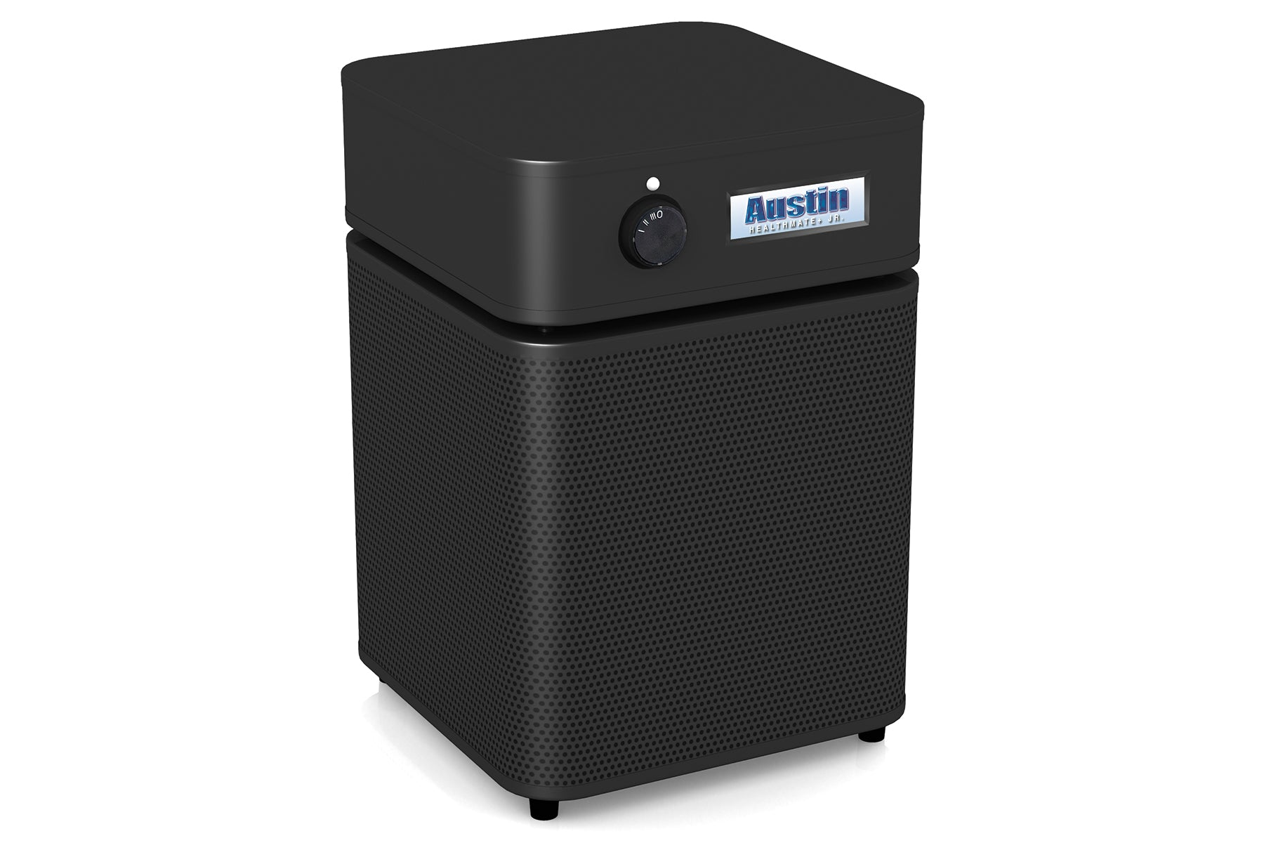 AirPurifier Austin Air HealthMate Plus Junior® A250 Air Purifier(s)