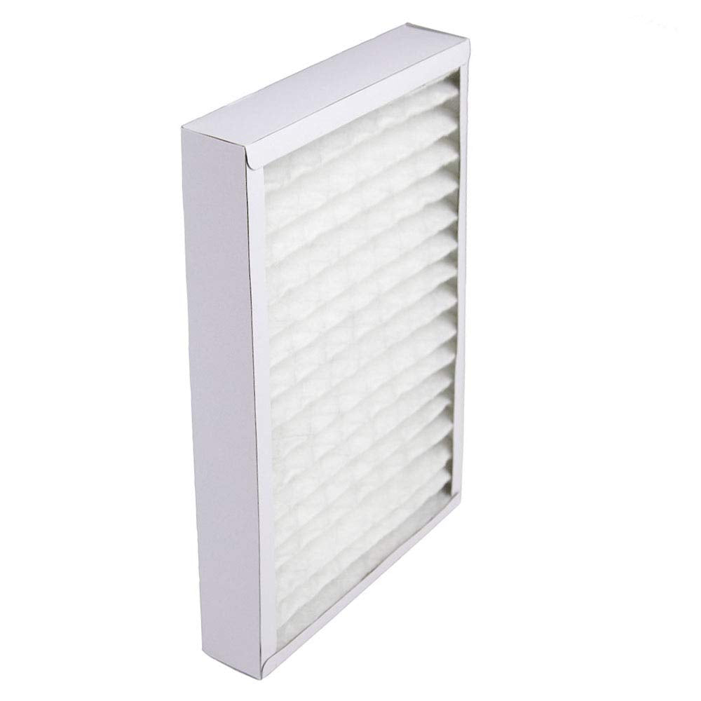 HunterHEPAFilter Hunter HEPAtech Replacement Air Purifier Filter - 30928