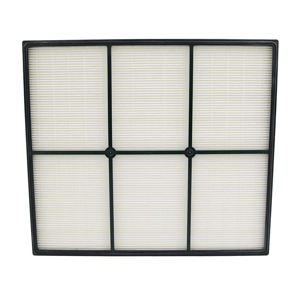 HunterHEPAFilter Hunter HEPAtech and QuietFlo Replacement Filter - 30940