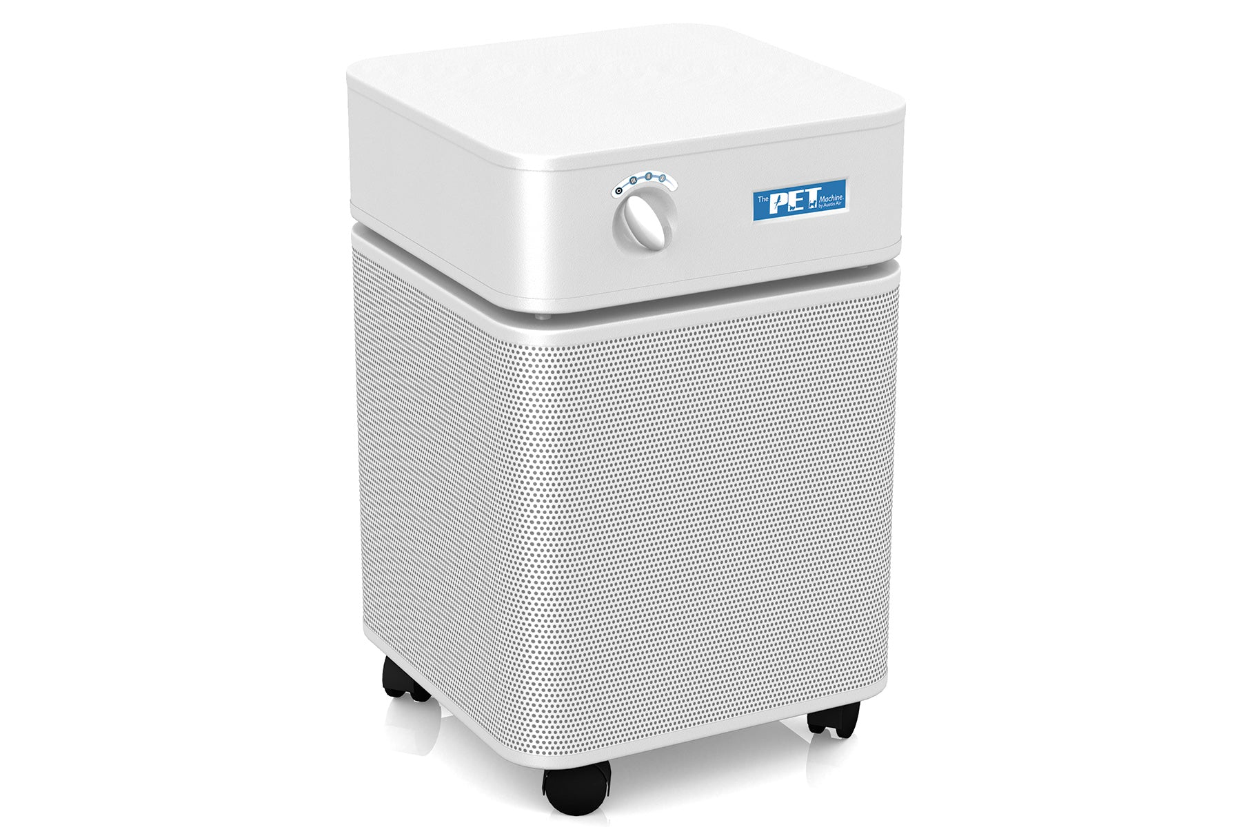 AirPurifier Austin Air Pet Machine® B410 Air Purifier(s)