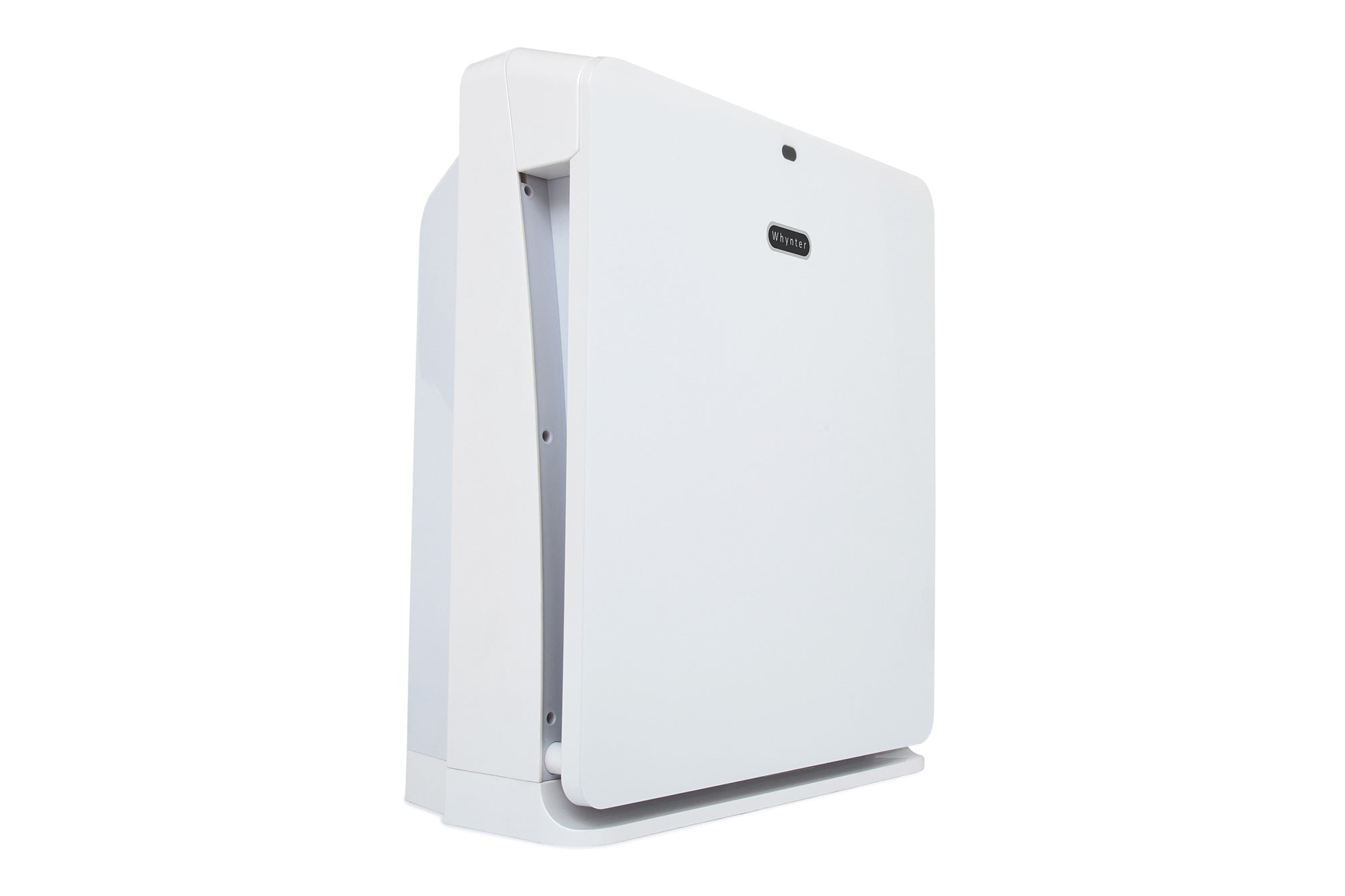 AirPurifier Whynter AFR-425-PW EcoPure HEPA System Air Purifier – Pearl