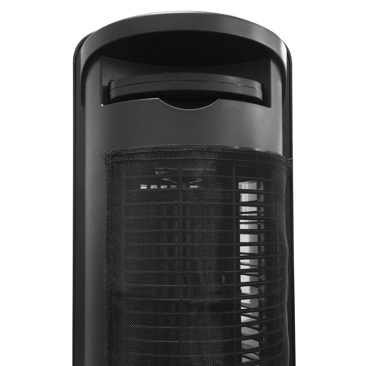 Pre-Filter Airvention DUSTAWAY Washable Dust Filter - Fits X02BR Tilting Oscillating Tower Fan