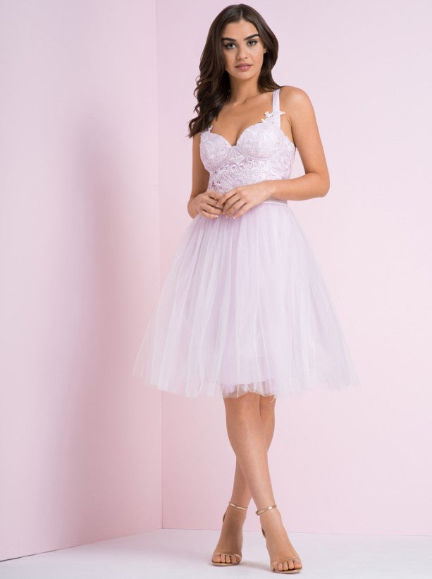 Chi Chi Katii Dress - Wedding Guest Dresses