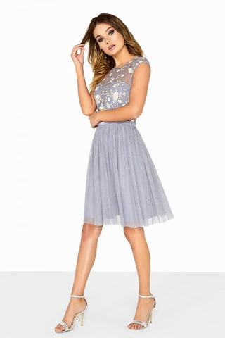 bef396f90c Whatever kind of dresses for teenagers you desire