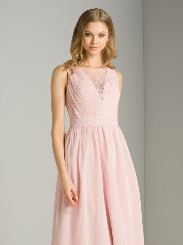 Chi Chi Signy Dress - Bridesmaids Dresses