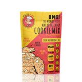 Cereal Mylk Birthday Cake Cookies (300g Bag)