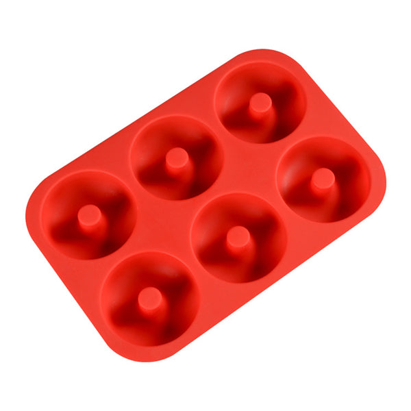 products/Donut-Pan-Silicone-Baking-Donut-Mold-Non_f675db10-2624-418c-b594-1cc89d7ae705.jpg