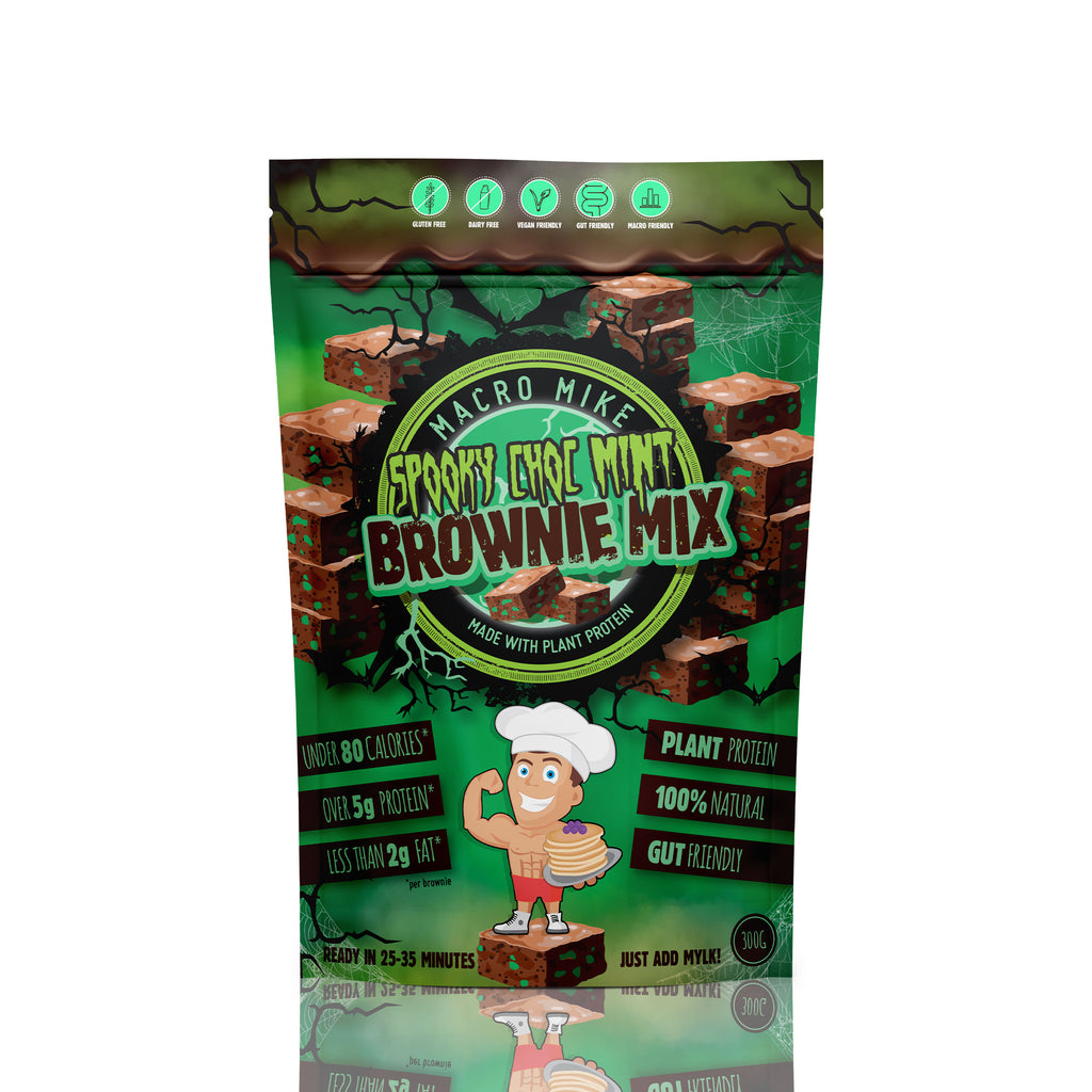 products/MintBrowniesFront.jpg