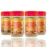 Bundle - The Almond Butter Nutter Pack (Choose 4 Jars)