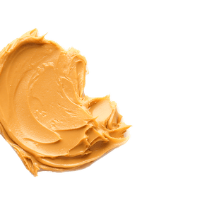Salted Caramel PB+ Powdered Peanut Butter (180g Jar)