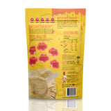 Strawberry Cheezecake Plant Based Protein+ (1kg)