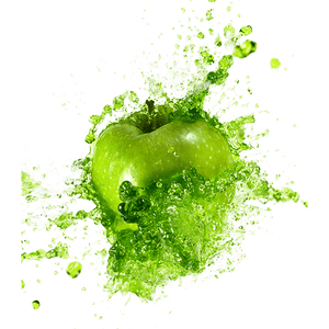 Apple Super Greens - Performance (300g Bag)