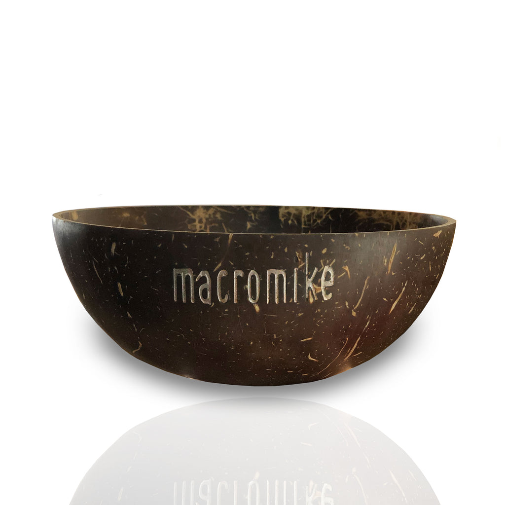 products/cocobowl.jpg