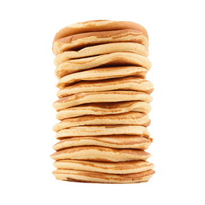 Almond Protein Pancake Baking Mix 300g
