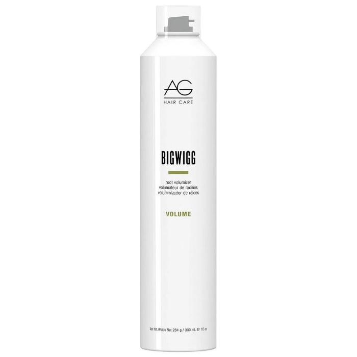 AG Hair Care Bigwigg Root Volumizer Volume 10oz / 300mL / 284g