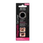 Ardell Professional Magnetic Gel Liner 0.11oz / 1-3g