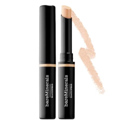 Full Coverage Concealer