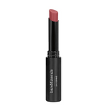 BareMinerals BarePro Long Wear Lipstick 2g / 0.07oz