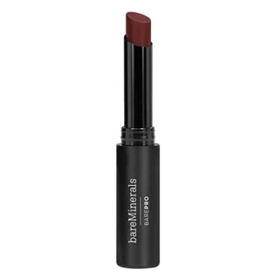 BareMinerals BarePro Long Wear Lipstick