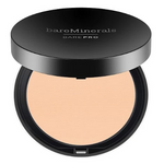 BareMinerals BarePro Performance Wear Powder Foundation 10g / 0.34oz
