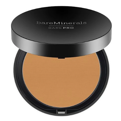 BareMinerals BarePro Performance Wear