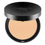 Bareminerals Makeup
