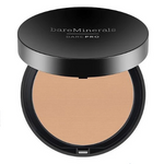 Performance Wear Powder Foundation
