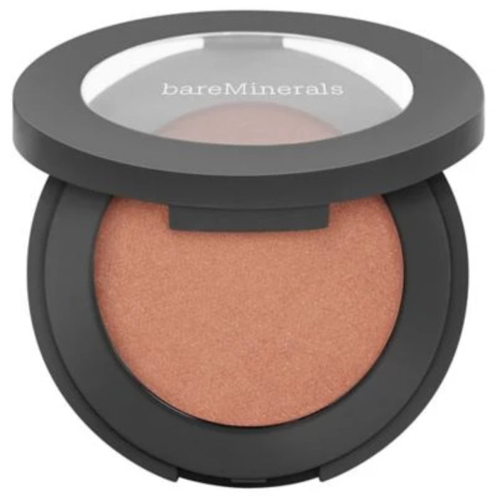 BareMinerals Bounce & Blur Blush 0.19oz / 5.9g