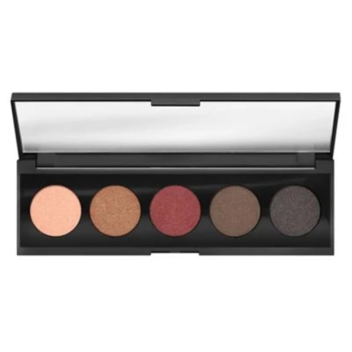 Bounce And Blur Palette