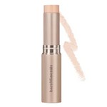 Hydrating Foundation Stick