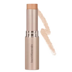 Foundation Stick Broad Spectrum SPF 25