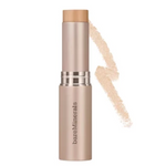 BareMinerals Complexion Rescue Hydrating Foundation