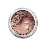 Bareminerals Eye Color