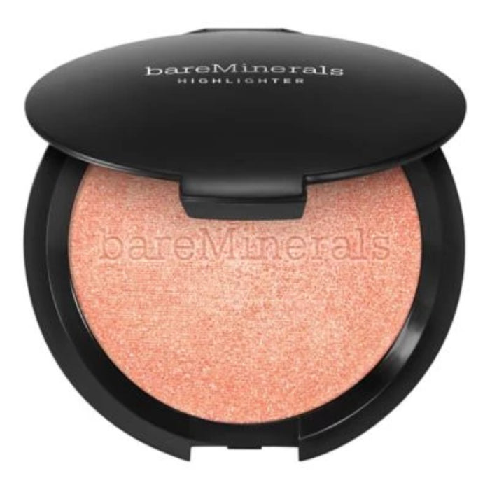 BareMinerals Highlighter Endless Glow Highlighter