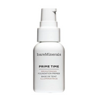 BareMinerals Prime Time Brightening Foundation Primer 30ml / 1oz