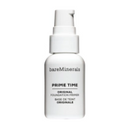 BareMinerals Prime Time Original Foundation Primer 30ml / 1oz