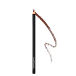BareMinerals Statement Under Over Lip Liner 1.5g / 0.05oz